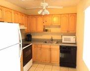 406 Piedmont I Unit #406, Delray Beach image