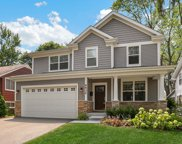 4532 Woodward Avenue, Downers Grove image