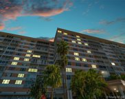 3800 Hillcrest Dr Unit #221, Hollywood image