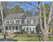 250  Bay Harbour Road, Mooresville image