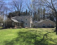 401 Allens Creek Road, Pittsford image