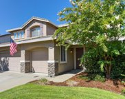 1068 Callander Way, Folsom image