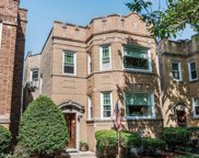 5910 North Campbell Avenue, Chicago image
