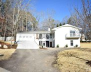 5500 Live Oak Trail, Raleigh image