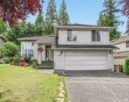 11721 NE 165th Place, Bothell image