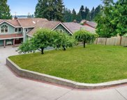 4105 Lakeridge Drive  E, Lake Tapps image
