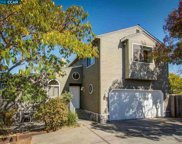 817 2Nd St, Rodeo image