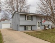 3573 7th Street NW, Rochester image