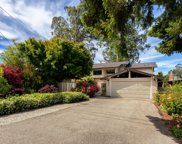 406 Belle Monti Ct, Aptos image