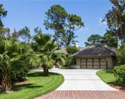 33 Long Brow Rd, Hilton Head Island image