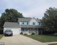 4120 LEISURE DRIVE, Temple Hills image