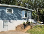 21 Reading  Avenue, Maryland Heights image