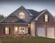 104 Foxhill Drive, Simpsonville image