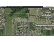 12201 SE VERLIE  ST, Happy Valley image
