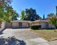 6150  Viceroy Way, Citrus Heights image