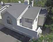 121 Golden Gate Circle, Napa image