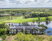 100 Wilderness Dr Unit #1111, Naples image