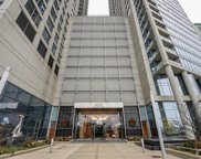 600 North Lake Shore Drive Unit 1803, Chicago image