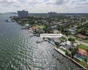 11035 N Bayshore Dr, North Miami image