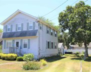 412 Cambridge, Cape May Point image
