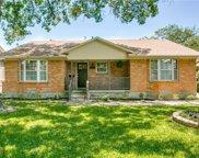 9610 Livenshire Drive, Dallas image