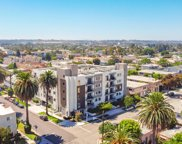 11900  Courtleigh Dr, Los Angeles image