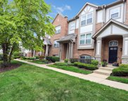 104 Rosehall Drive, Lake Zurich image