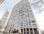 5445 North Sheridan Road Unit 604, Chicago image