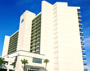 1210 N Waccamaw Dr. Unit 1104, Garden City Beach image