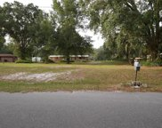 15501 Trousdale Street, Clermont image
