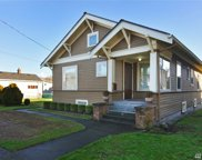 6238 Flora Ave S, Seattle image