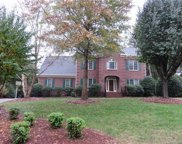 5705  Woodridge Court, Concord image
