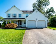 616 Loxley Drive, Toms River image