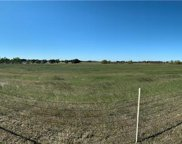 LOT 2 County Rd 251 Road, Valley View image