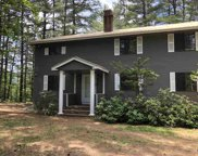8 Old Mill Road, Ossipee image