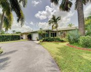 3639 Nw 17th  Terrace, Oakland Park image