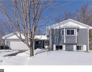 20930 Fairbanks Avenue, Forest Lake image