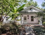 1411 Courtland Drive, Raleigh image