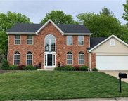 1216 Running Waters  Drive, St Charles image