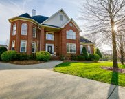 4144 Brandywine Pointe Blvd, Old Hickory image