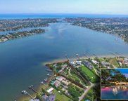 5241 Pennock Point Road, Jupiter image