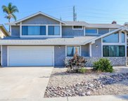 10246 Easthaven Dr, Santee image