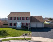 430 Stone Heath   Lane, Wrightsville image