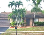 5169 SW 87th Avenue, Cooper City image
