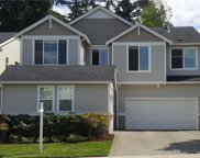 16928 23rd St Ct E, Bonney Lake image