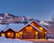 128 Telemark Court, Steamboat Springs image