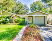 1861 Elaine Drive, Clearwater image