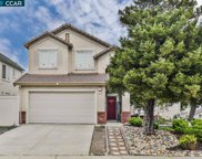 2 Boxwood Ct, Pittsburg image