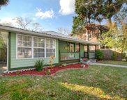 162 M L KING AVE, St Augustine image