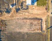 8960 Fm 2590, Amarillo image
